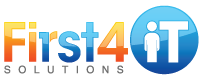 First4IT Solutions Limited